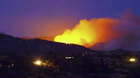 Monticello Fire 070514.jpg