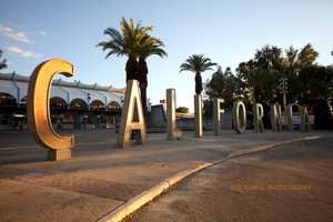 The California State Fair takes place July 11 to July 27 at Cal Expo.