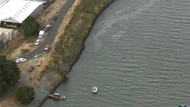 Sacramento River chopper 072114.jpg