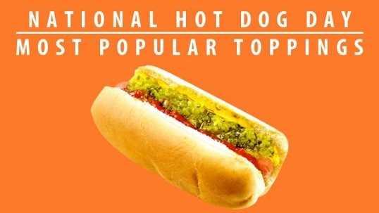 0722-hotdogs-title-jpg.jpg