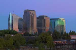 19. There are many nicknames for Sacramento, including City of Trees, Sacratomato, Sac, Sactown and Capital City.