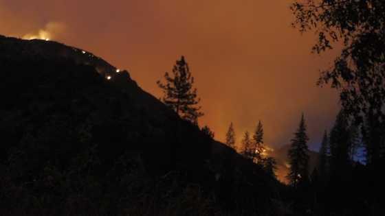 Mariposa Co fire 072714.jpg