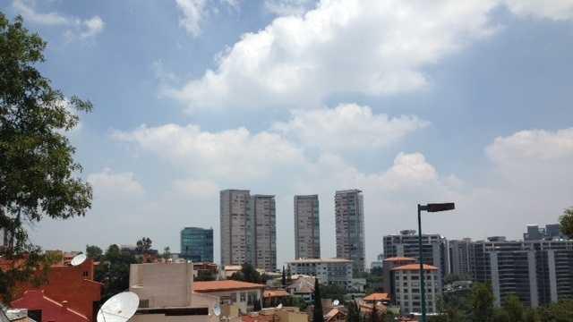 Mexico City 072714.jpg