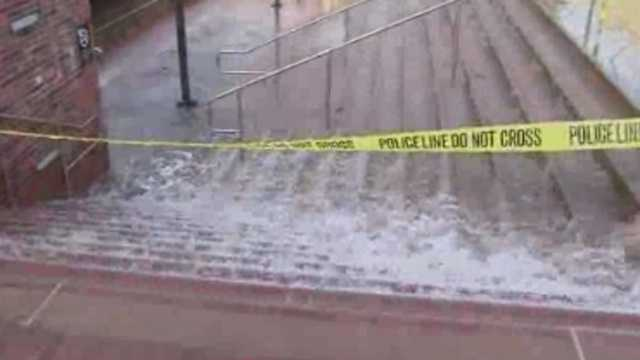 UCLA_flooding