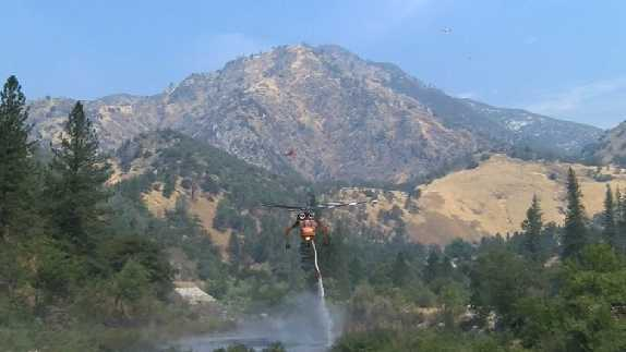 Yosemite fire.jpg