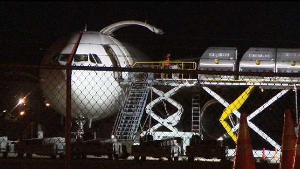 UPS landing.jpg