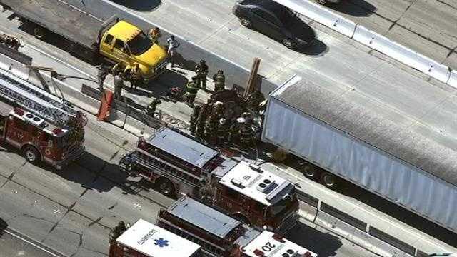 I-80 crash 080114.jpg