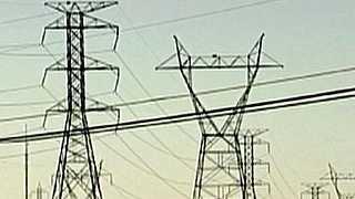 power outaage.jpg