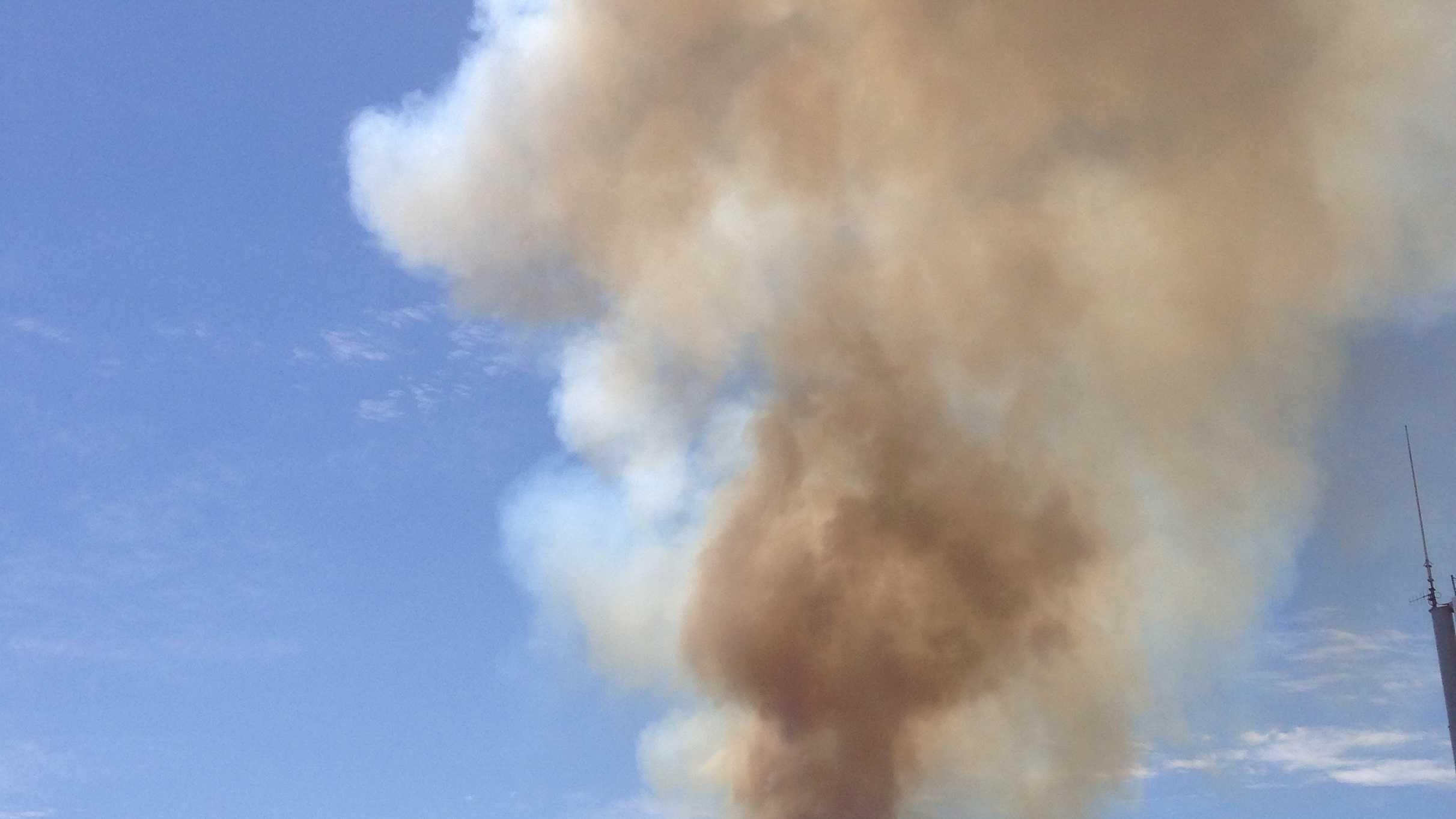 Parkway fire 080214.jpg