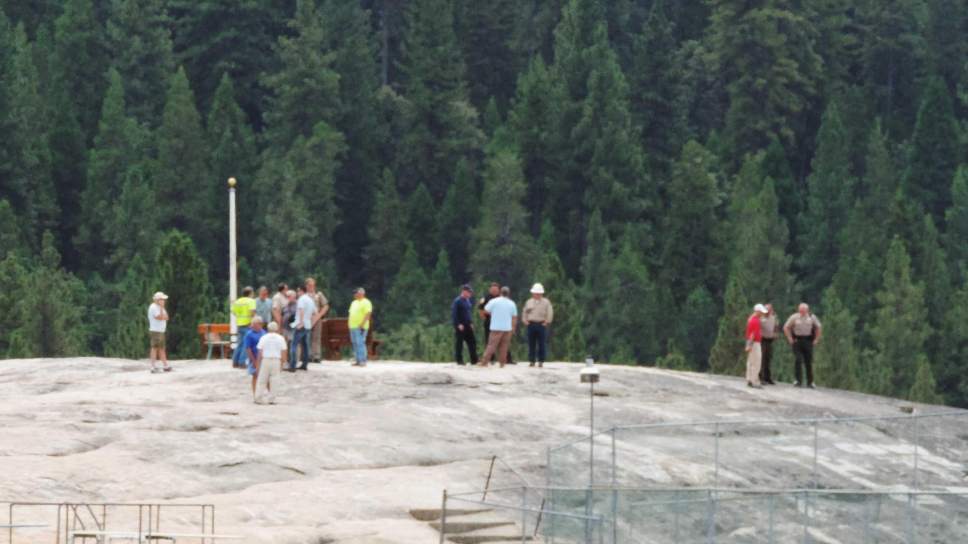 Twain Harte Dam 2.jpg