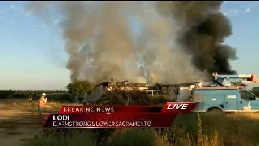 Lodi fire.jpg