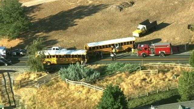 Bus crash 6.jpg
