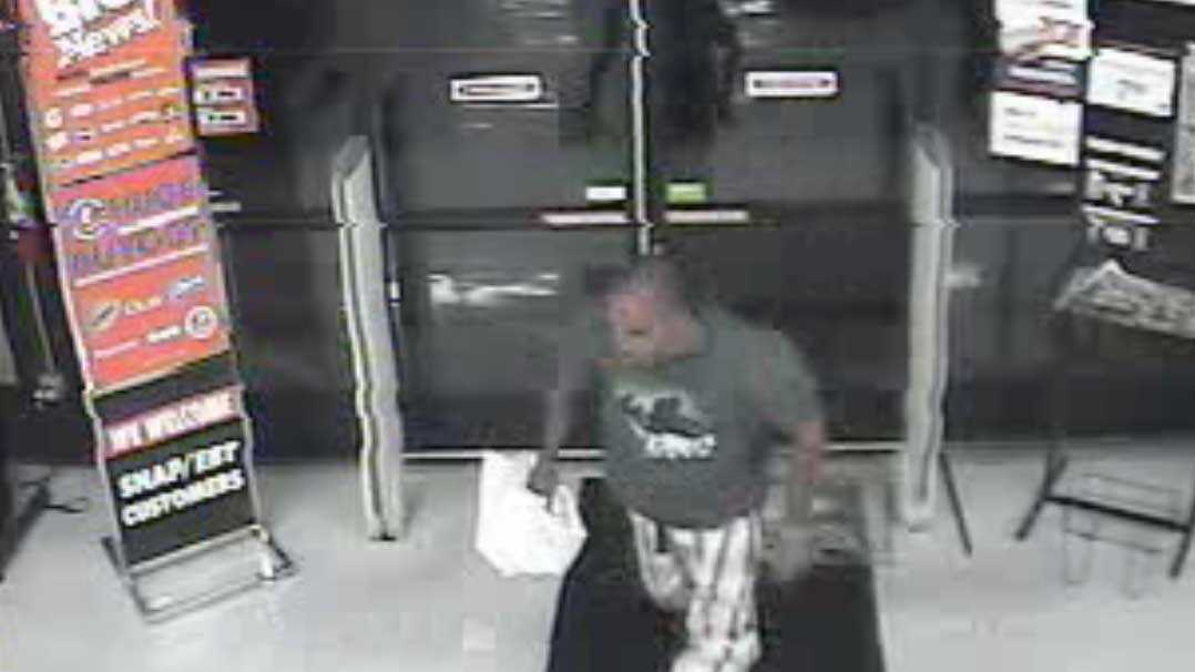 Stockton-PD-burglar.jpg