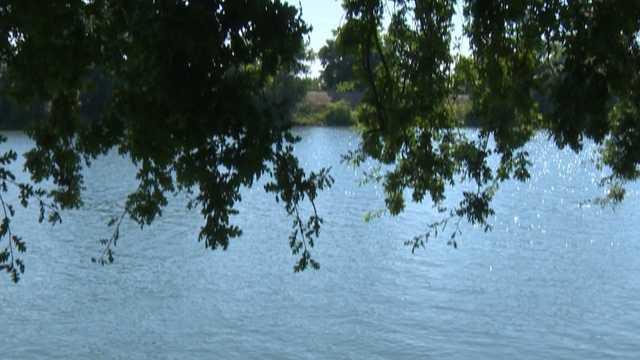 Sac river.jpg