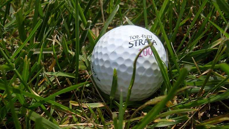 Golf ball in grass.jpg