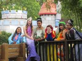 What: The Fairytale Town Troupers present: Beach Party PrincessWhere: Fairytale TownWhen: Sat & Sun 12:30pm & 1:30pmClick here for more information about this event.