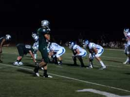 3 -- Top-ranked players in NorCal: According to NorCalPreps.com, Granite Bay linebacker Cameron Smith, who is committed to play for USC, tops the list in the Sac-Joaquin Section. Jake Browning, a Washington-bound quarterback at Folsom, is second on the list and is expected to set more state records this year after his exceptional performance last season. L.J. Reed, who recently transferred from Cosumnes Oaks to Tokay, made a big impact with Cosumnes Oaks last season as a wide receiver and is expected to really boost Tokay's team.