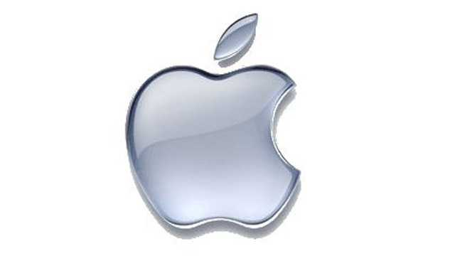 Apple Inc..jpg