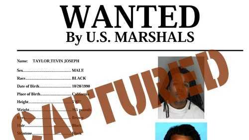 Tevin-Taylor-arrested.jpg