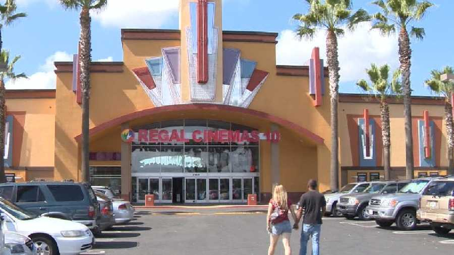Regal Modesto Stadium 10, Modesto movie times and showtimes. Movie theater information and online movie tickets/5(2).
