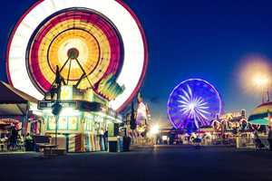 The California State Fair kicks off its two-week run on Friday. Click through this slideshow to find out 20 things you might not know about the State Fair, according to castatefair.org.