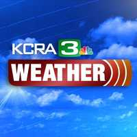 From floods to Sierra snow storms to statewide droughts, KCRA's weather team has kept Northern Californians informed on the latest conditions during the station's nearly 60-year history.