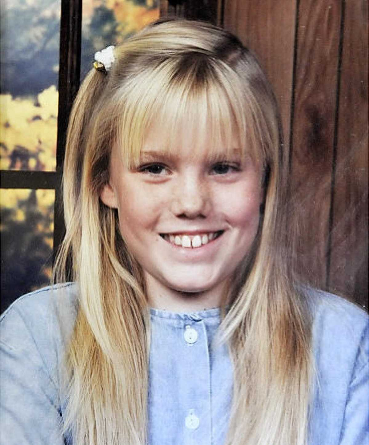 Court Rejects Lawsuit By Kidnapping Survivor Jaycee Dugard