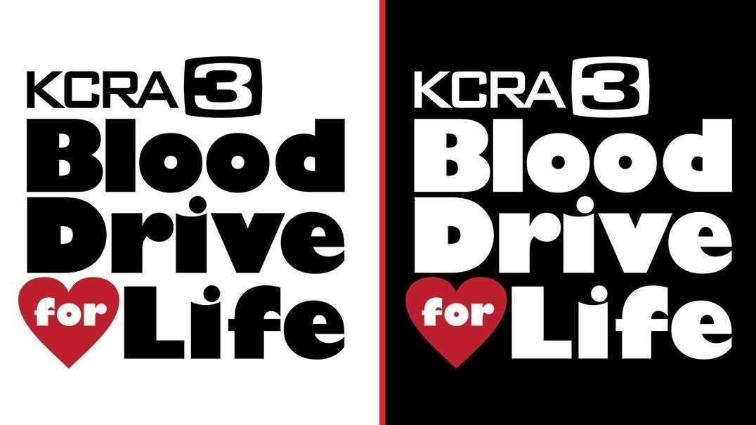 BloodDrive-White-and-Black-Logo-2015-sized.jpg