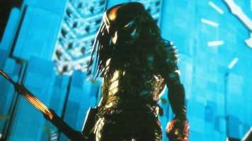 "No. 22: ""Predator 2"" (1990)"