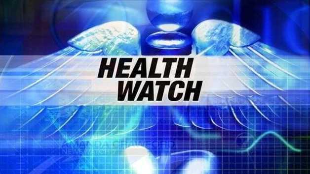 Healthwatch GFX.jpg