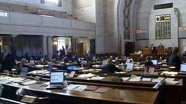 Legislature (inside).jpg