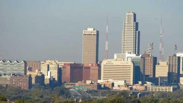 Omaha Skyline 1.jpg