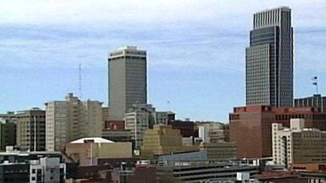 Omaha Skyline 3.jpg