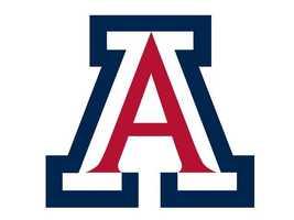 Arizona -- 1976, 1980, 1986