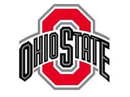 Ohio State -- 1966