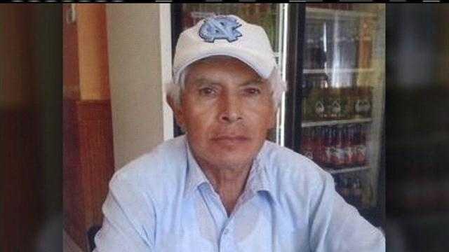 img-School holds benefit for slain ice cream man s family