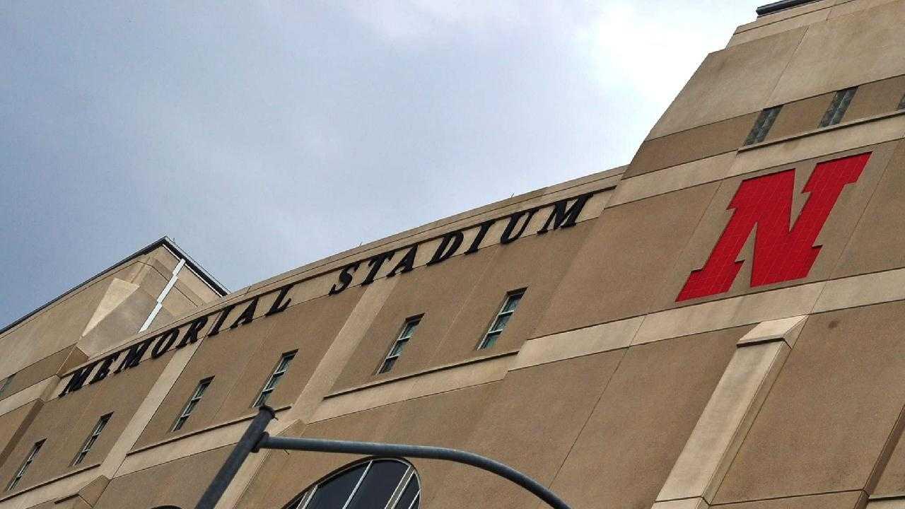 Stadium exterior.jpg