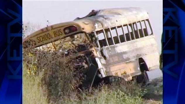BUS-CRASH-NEW.jpg