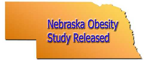 "The number of obese adults, along with related disease rates and health care costs, is on course to increase dramatically in Nebraska over the next 20 years, according to F as in ""Fat: How Obesity Threatens America's Future 2012,"" a report recently released by Trust for America's Health and the Robert Wood Johnson Foundation."