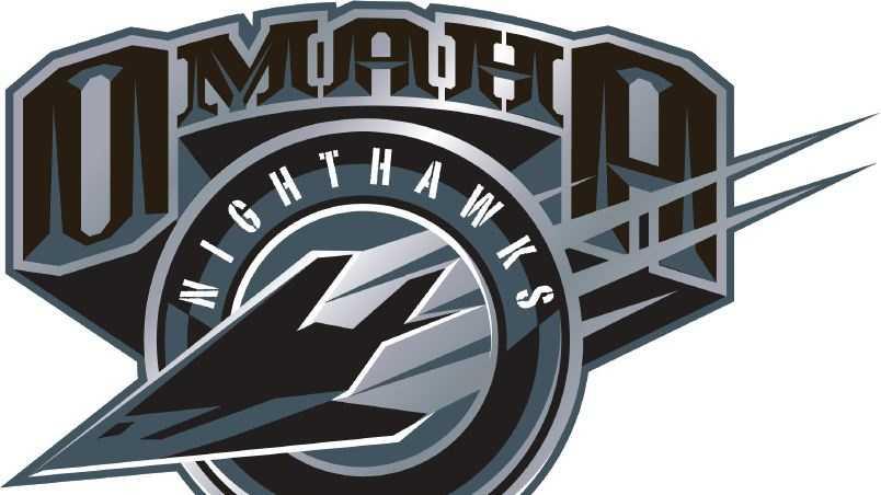 Nighthawks-Logo.jpg