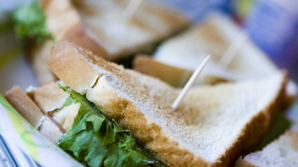 sandwich111.jpg