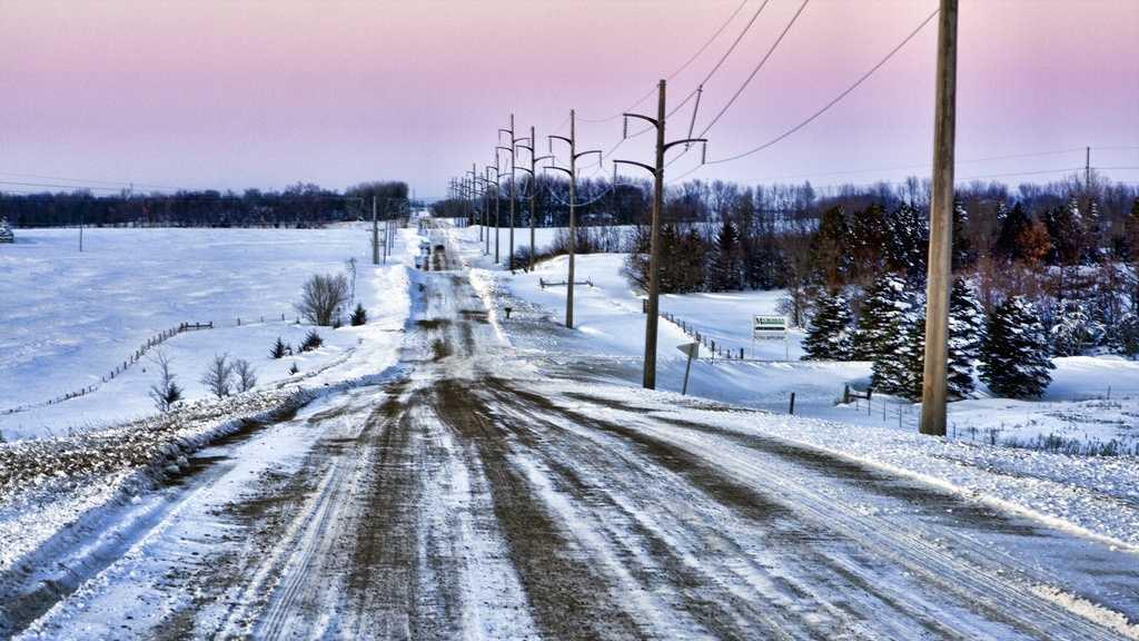 snow-pic2.jpg
