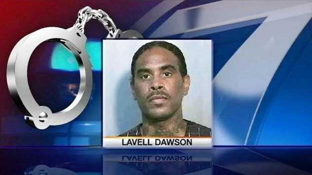 LAVELL-DAWSON-CS100712.jpg