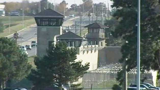 img-State may build new prison