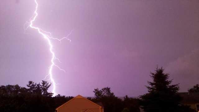 102412-lightning-ulocal.jpg