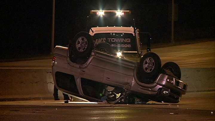 PHOTO: 102612-SUV-rollover.jpg