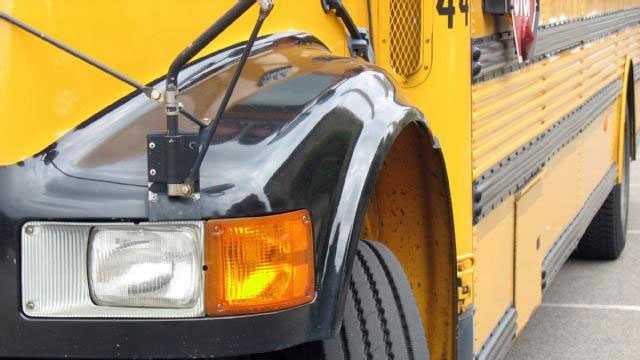 School Bus_highRes.jpg
