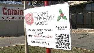 Photo: Salvation Army