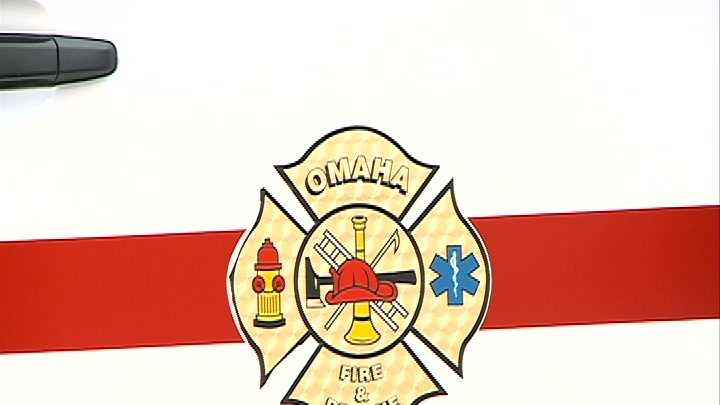 OMAHA FIRE AND RESCUE.jpg