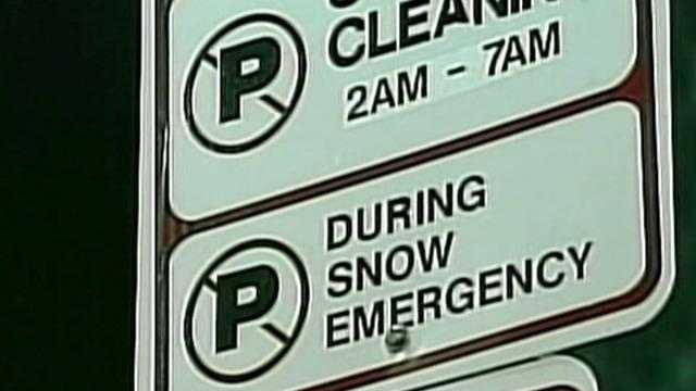PHOTO: snowemergency.jpg